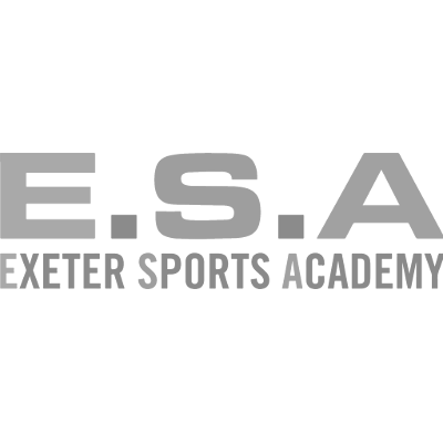 Exeter Sports Academy logo